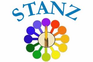 cropped-stanz-logo1